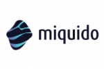 Miquido profile & reviews
