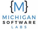 Michigan Software Labs Logotype