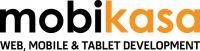 Mobikasa Logotype