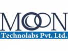 Moon Technolabs profile & reviews