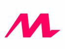 Move Closer Logotype