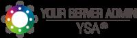 YourServerAdmin Sponsor Logo