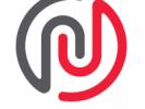 New Jupiter Media Profile & Reviews
