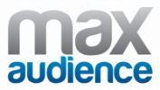MaxAudience profile and reviews
