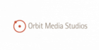 Orbit Media Studios Logotype