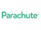 Parachute Design Group Inc. Profile & Reviews