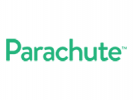 Parachute Design Group Inc. Profile & Reviews