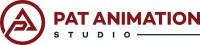 Pat Animation Studio Sponsor Logo