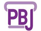 PBJ Logotype
