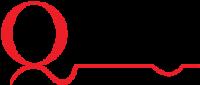 QBurst Logotype