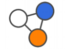 QuarkWorks Logotype