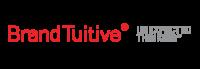 BrandTuitive Ratings & Reviews