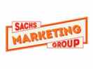 Sachs Marketing Group Profile & Reviews