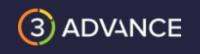 3Advance Logo