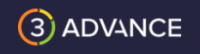 3Advance Logo