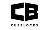 CueBlocks Sponsor Logo