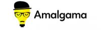 Amalgama Logotype
