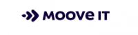 Moove It Logotype