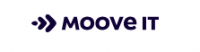 Moove It Logotype