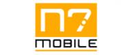 N7 Mobile Logotype