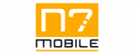 N7 Mobile Logotype