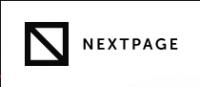 Nextpage Logotype