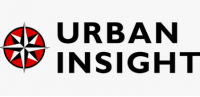 Urban Insight Logotype
