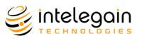 Intelegain Technologies Logotype