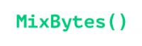 MixBytes Logotype