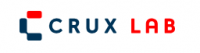 Cruxlab, Inc. Logotype