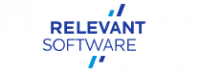 Relevant Software Logotype