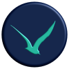 Seahawk Media Group Logotype