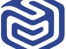 Seargin Logotype