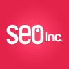 SEO Inc. Profile & Reviews