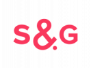 S&G Profile & Reviews