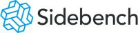 Sidebench Logotype