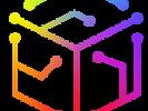 SiO Digital Profile & Reviews