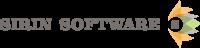Sirin Software profile & reviews