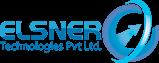 Elsner Technologies Pvt Ltd Logotype