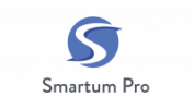 smartum pro profile & reviews