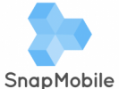 SnapMobile Logotype