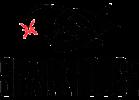 Sparkhouse Sponsor Logo