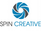 Spin Creative Profile & Reviews