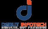 Debut Infotech company profile & reviews
