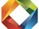 SocialSEO Profile & Reviews