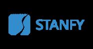 Stanfy Logotype