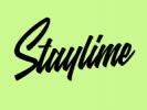 Staylime Profile & Reviews