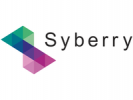 Syberry Logotype