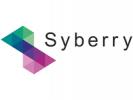 Syberry Logotype