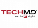 TechMD company profile & reviews